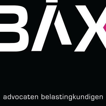 Afbeeldingsresultaat voor bax advocaten